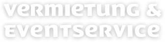 Logo Vermietung und Eventservice im FEZ-Berlin